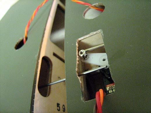 image-815