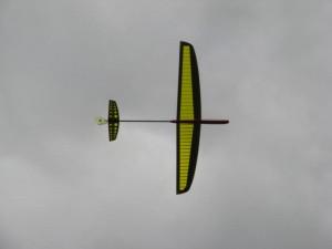 2009 08 13 116