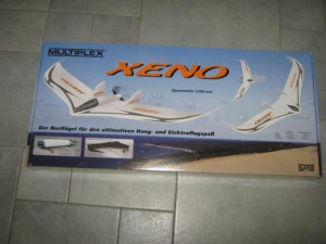 xeno-07