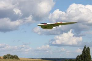 xenoflug-1-1