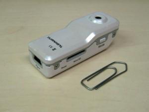 minicam-6