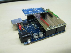 arduinoadapter-2