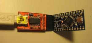 arduinoprominiftdibreakout2