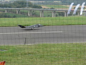 jetpower2011-07