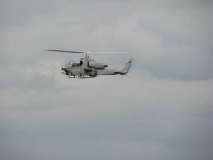 jetpower2011-10