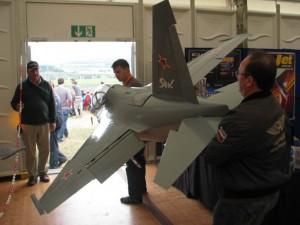 jetpower2011-18