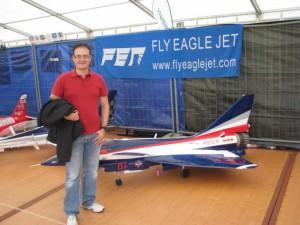 jetpower2011-21