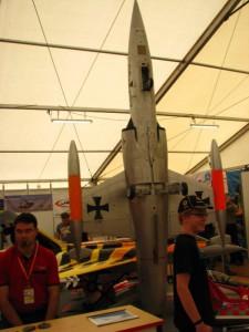 jetpower2011-46
