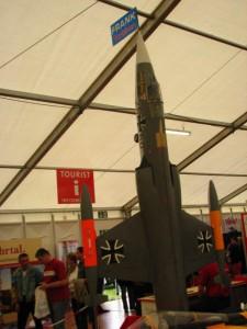 jetpower2011-47