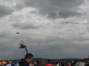 jetpower2011-62