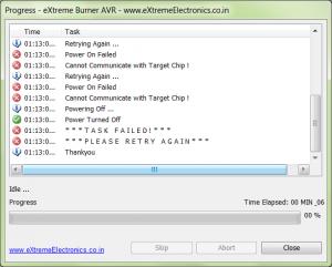 AVR_Fail