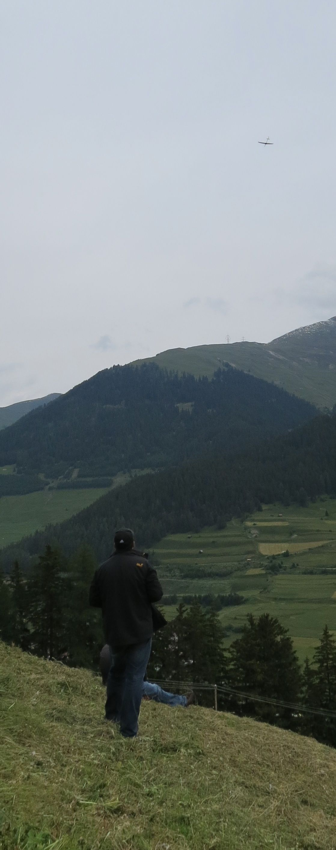 image-2403