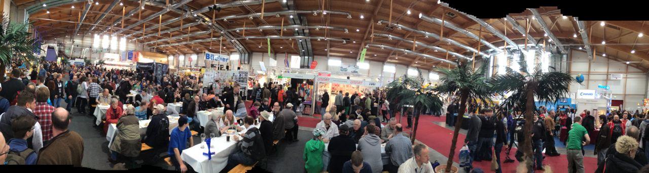Sinsheim201420