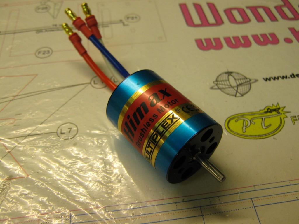 Woxxs12-1024x768