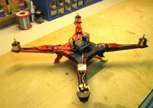 Kaburucopter-05