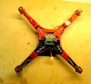 Kaburucopter-09