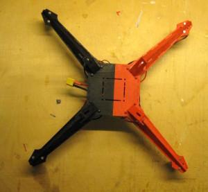 Kaburucopter-10
