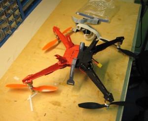 Kaburucopter-11