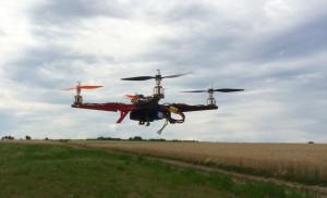 kaburucopter - 1