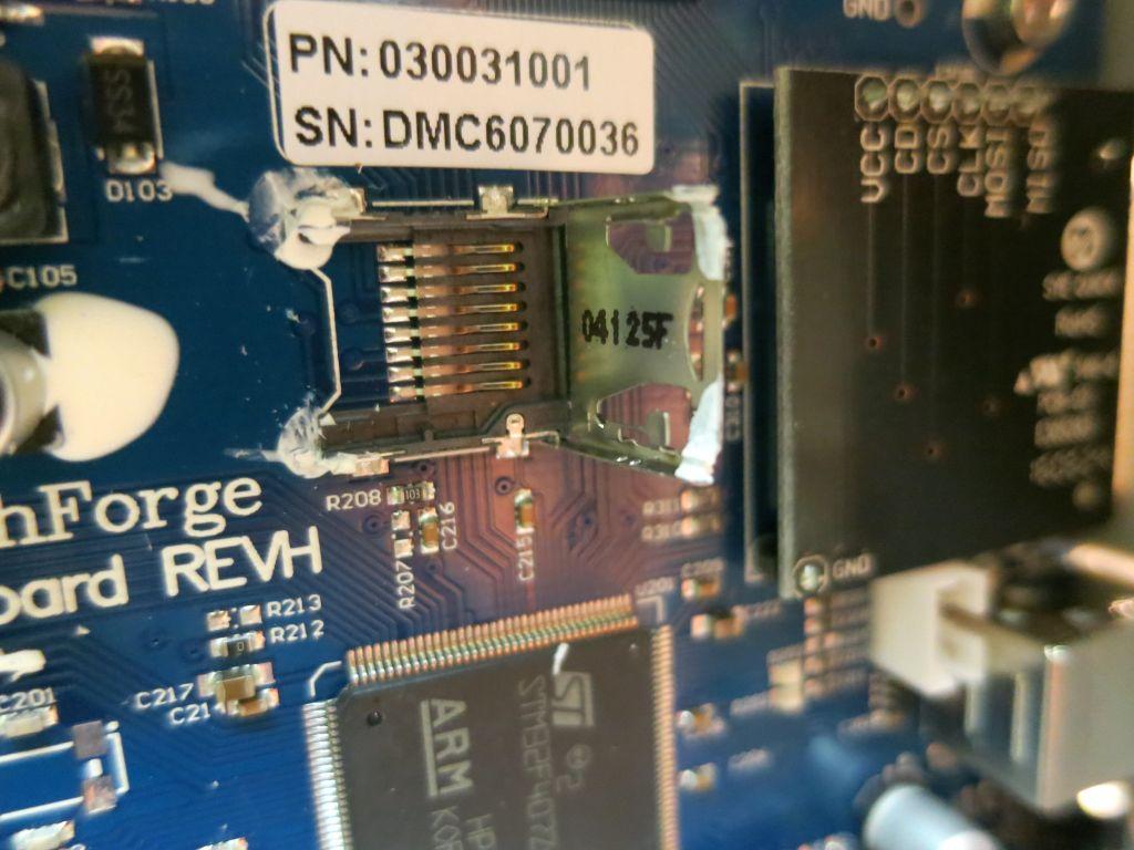 image-6500